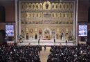 Deputatul ALAR i-a adresat o scrisoare de felicitare și mulțumire Patriarhului Bisericii Ortodoxe Române