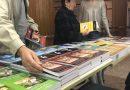 ALAR – prezentă la Bookfest Brașov!