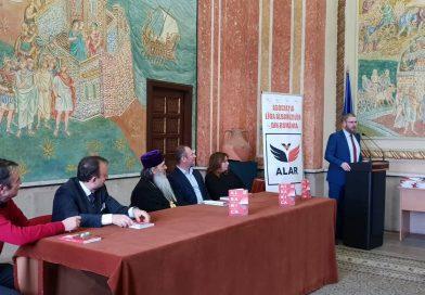 """""""Albanica"""" a poposit și la Constanța"""