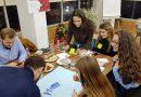 """Made in Shkodra"": Program al Naţiunilor Unite pentru tinerii din Albania"
