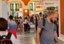 """Editura Asdreni este prezentă la Salonul de carte """"Bookfest"""" Cluj-Napoca"""
