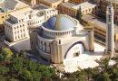 Autocefalia bisericii albaneze