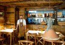 Cele mai bune hoteluri şi restaurante din Tirana