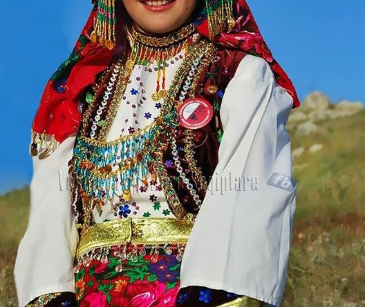 datând o femeie albaneză dating site kanpur