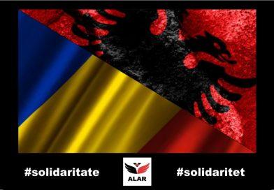 Ziua Națională a Albanezilor