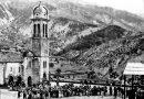 Zece secole de catolicism pe teritoriul Albaniei