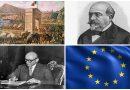 9 mai: Ziua Independenței și Ziua Europei