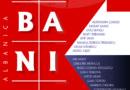 """A apărut numărul 9 al revistei """"Albanica"""""""