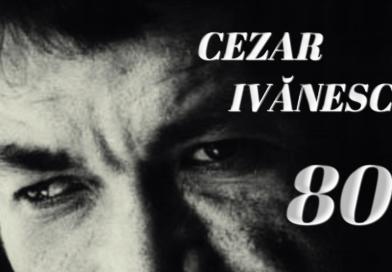 """Serialul """"Cezar Ivănescu – 80"""", la episodul al 5-lea"""
